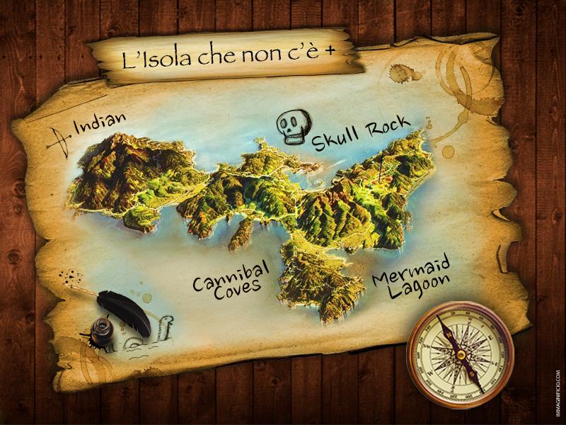 l'isola che non c'è_full