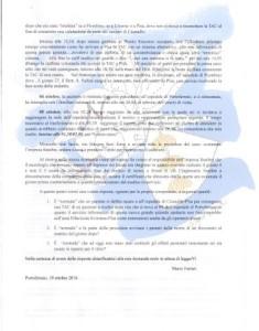 lettera-sindacop-2