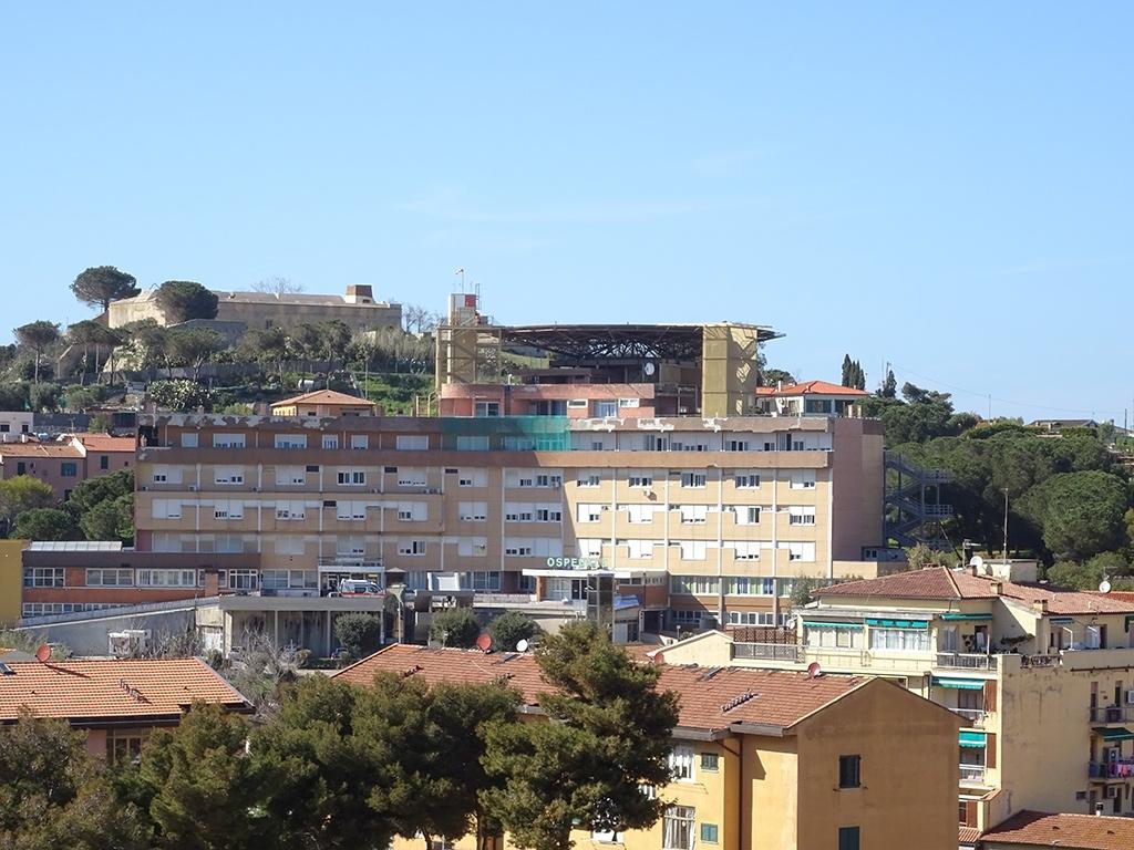 Aeroporto Elba : Donigaglia u cl elicottero con base all elba È un progetto tutt