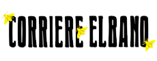 Corriere Elbano